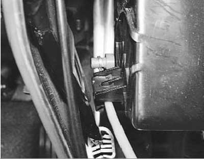 Как снять блок управления вентиляцией и отоплением салона рено логан