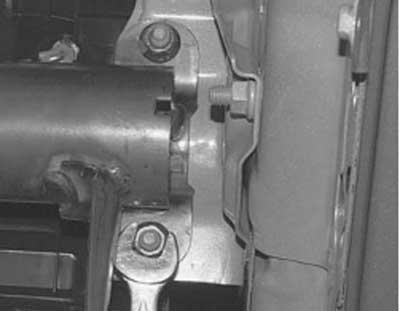 radiatorotopitelya19