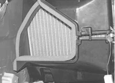 radiatorotopitelya28