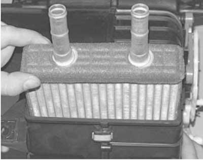 radiatorotopitelya32