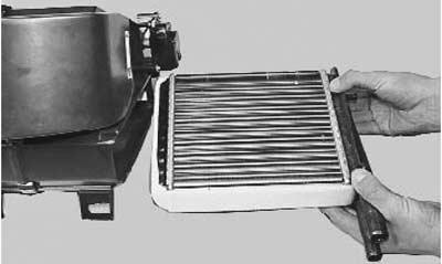 radiatorotopitelya2