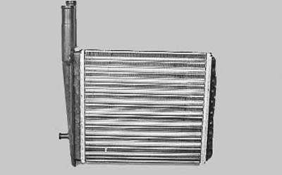 radiatorotopitelya3