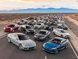 Какой автомобиль купить новый или подержанный?