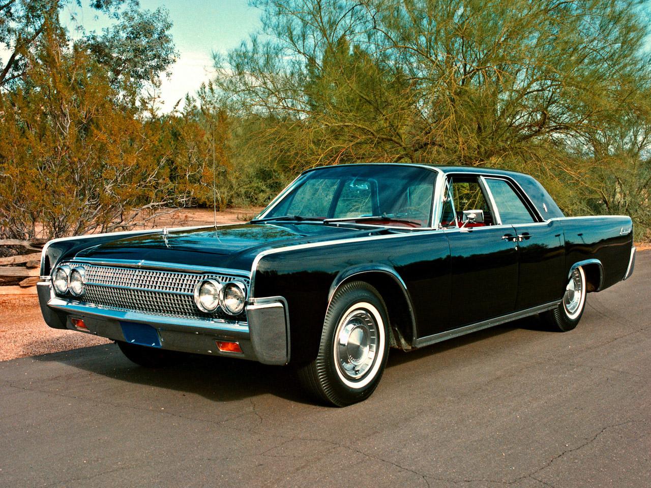 Авто из США: выгодные предложения онлайн аукциона