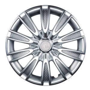 На что смотреть при выборе колпаков на колеса?