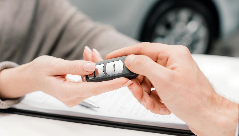Все что нужно знать про аренду автомобилей