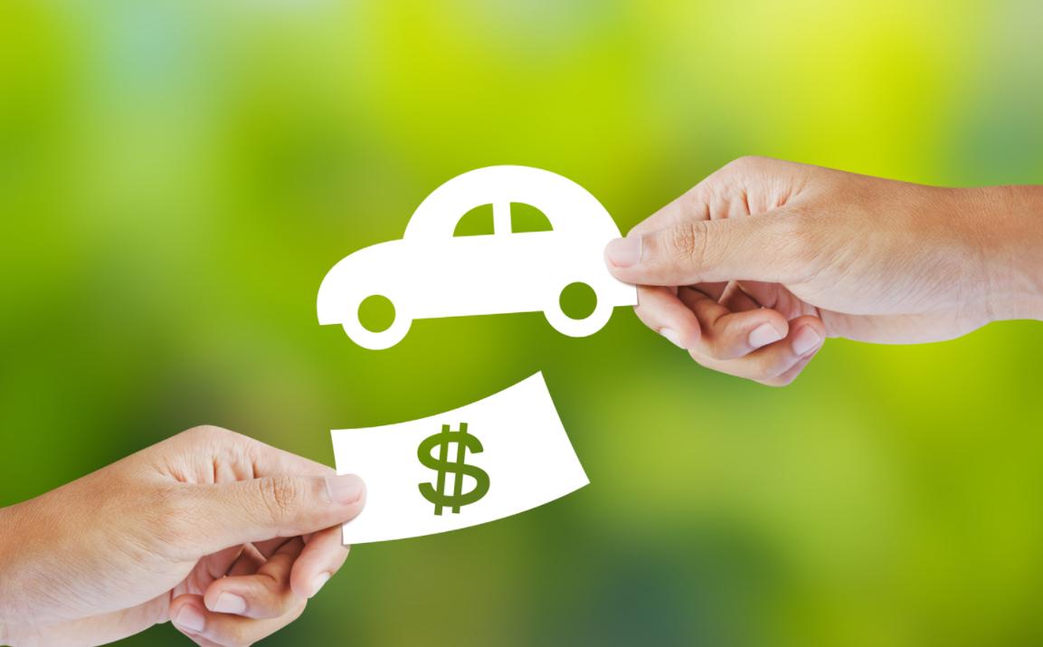 Выкуп автомобилей: что это такое и его преимущества