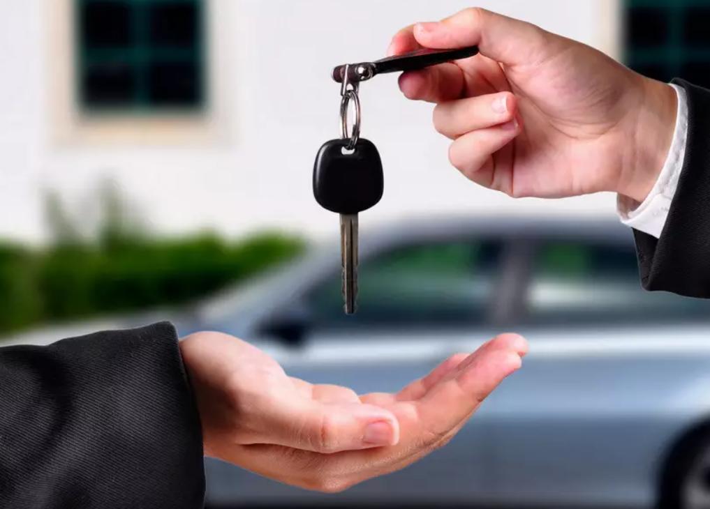 Почему аренда авто популярна?